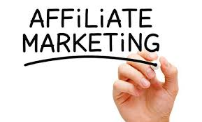 Find The Right Online Affiliate Marketing Business