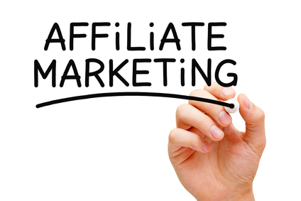 Affiliate Marketing Tips To Creating Multiple Streams of Income Online