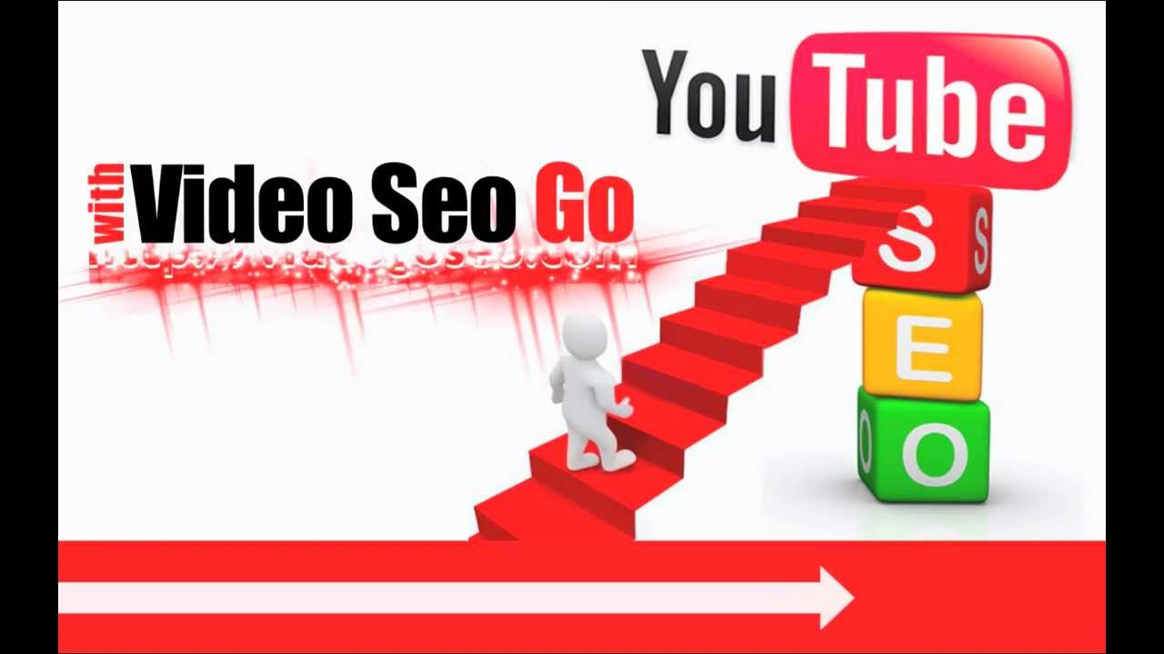 Video Search Engine Optimization for YouTube Videos