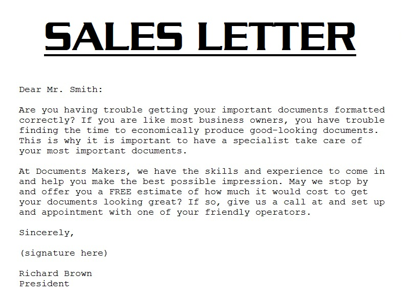 Ytical Skills Cover Letter | Write A Sales Resumes Template Purchase Order Template Microsoft