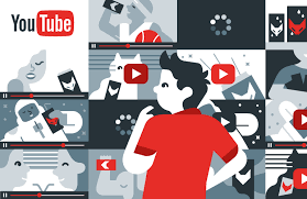 How to Advertise on YouTube – General Overview